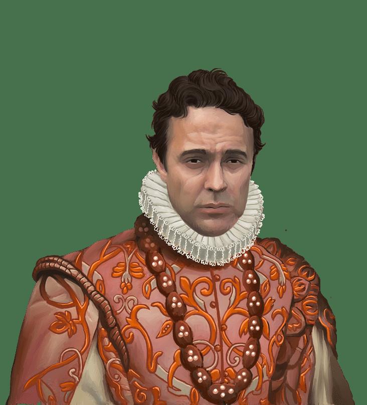 Λεωνίδας Ανδριώτης
